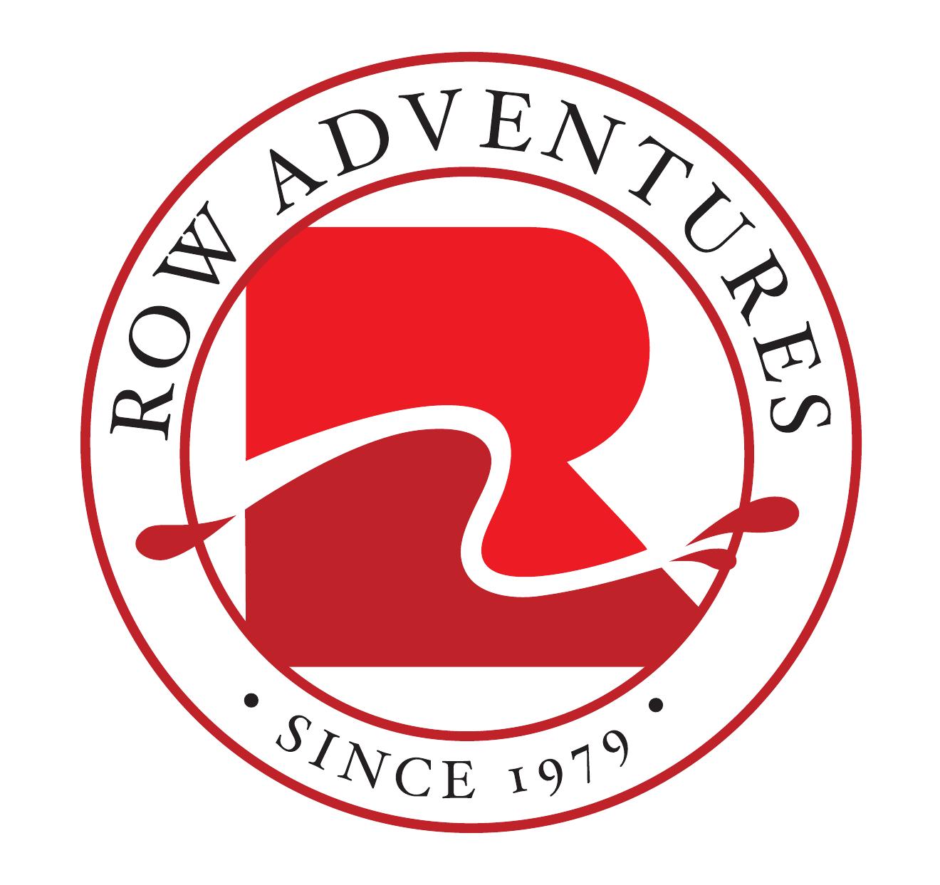 ROW Adventures