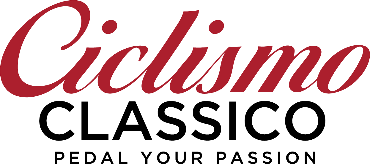Ciclismo Classico Bike Tours Pedal your Passion