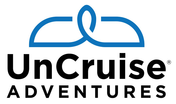 UnCruise Adventures Small Ship Cruises