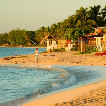 Cuba by Kayak