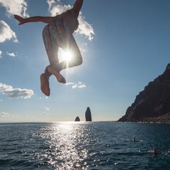 Sicily: La Bella Sicilia
