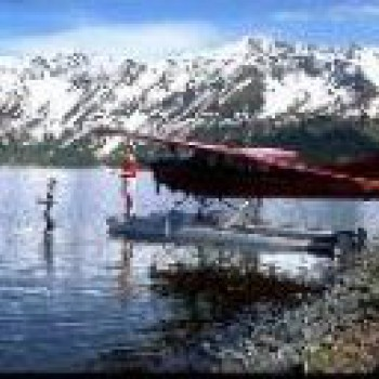 Alaska - The Premier Fishing Trip