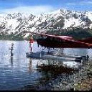 Alaska - The Premier Fishing Trip